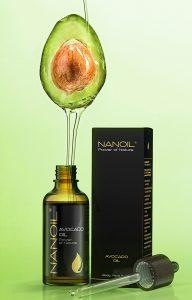 olej-z-awokado-nanoil